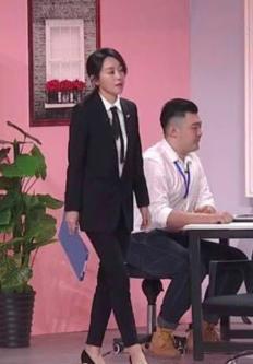 41岁的刘涛▼47岁的闫妮▼53岁的林志炫▼45岁的朱迅▼熬夜一整年的你▼