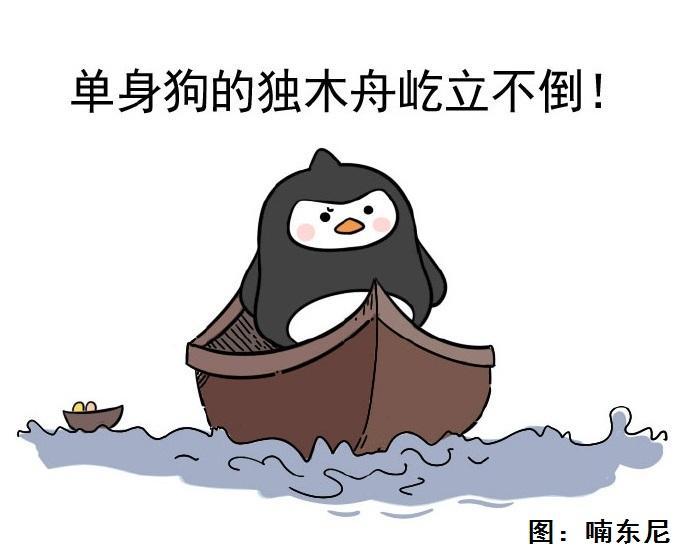 友谊的小船说翻就翻,爱情的巨轮说沉就沉,只有。。。