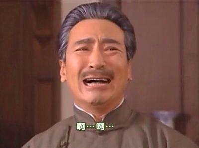 [一个老外说要在1年内吃遍中国,,结果五年了,,还在四川…]哈哈哈…